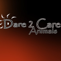 Dare 2 Care Animals